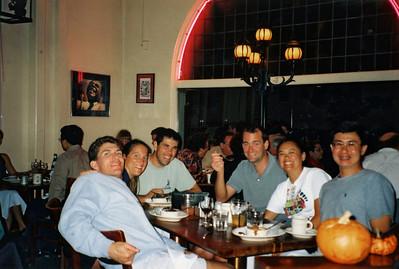 Solvang Fall 2003