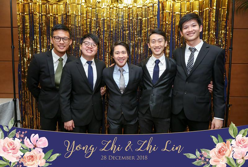Amperian-Wedding-of-Yong-Zhi-&-Zhi-Lin-28087.JPG