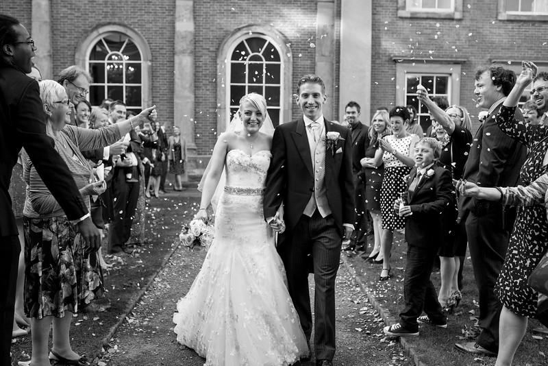 Campbell Wedding_571.jpg