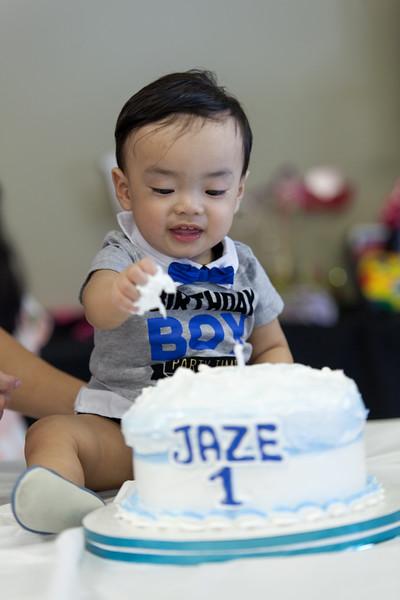 2018 Jaze Birthday(150).jpg