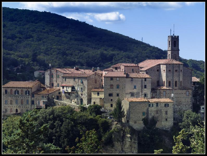 2014-09 Sasso Pisano 05.jpg