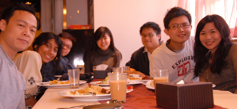 [20111211] MIBs Gathering @ BJ BostonWorld (5).JPG
