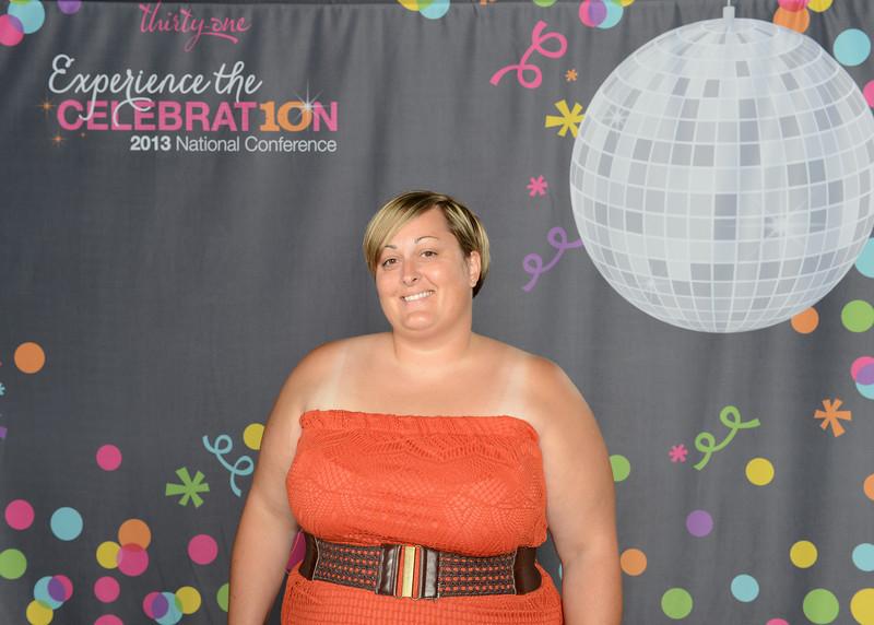 NC '13 Awards - A2 - II-588_140228.jpg