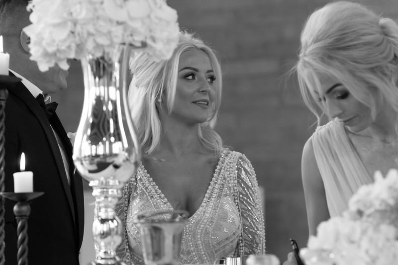 Wedding 1-239.jpg
