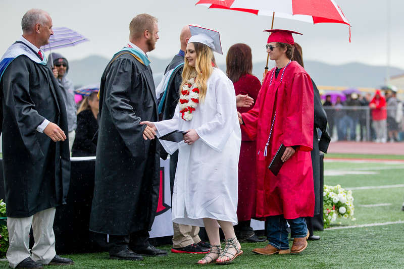 2019 Uintah High Graduation 404.JPG