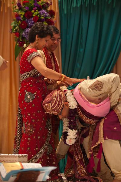 Shikha_Gaurav_Wedding-1216.jpg
