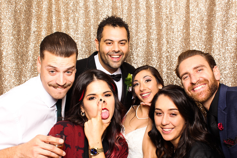 Wedding Entertainment, A Sweet Memory Photo Booth, Orange County-335.jpg