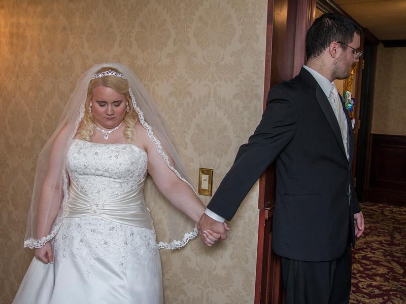 DeRoch_Wedding_2014_09_26_0070.jpg