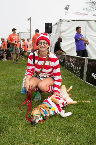 Waldo Costumes (20140621-RfTL-605).jpg