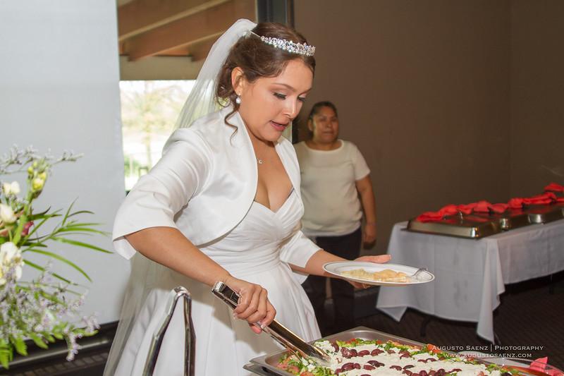 LUPE Y ALLAN WEDDING-9102.jpg