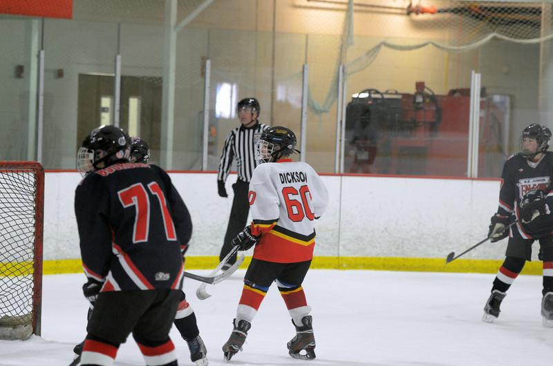 130210 Flames Hockey-075.JPG