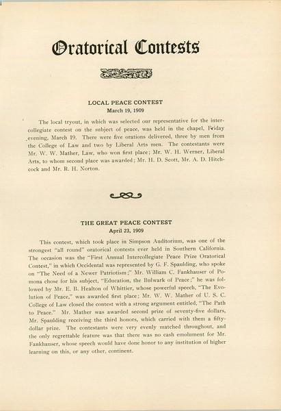 uschist-er-1911~0144.jpg