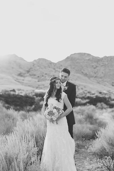 Bridals-188.jpg