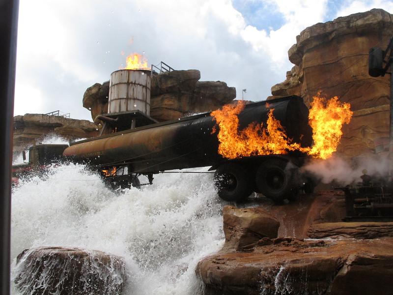404-Disney2012-1524.JPG