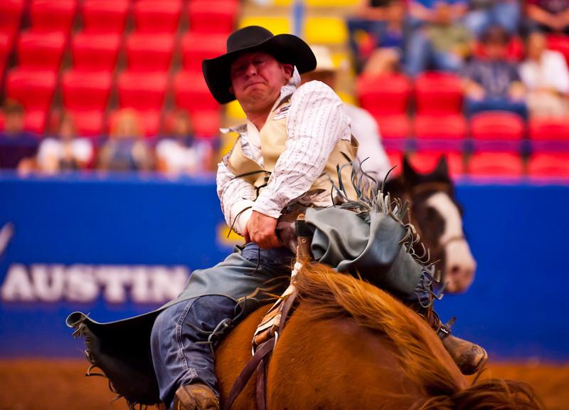 Rodeo_Austin-1121.jpg