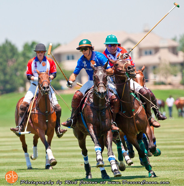 6778 - head on_Polo.JPG