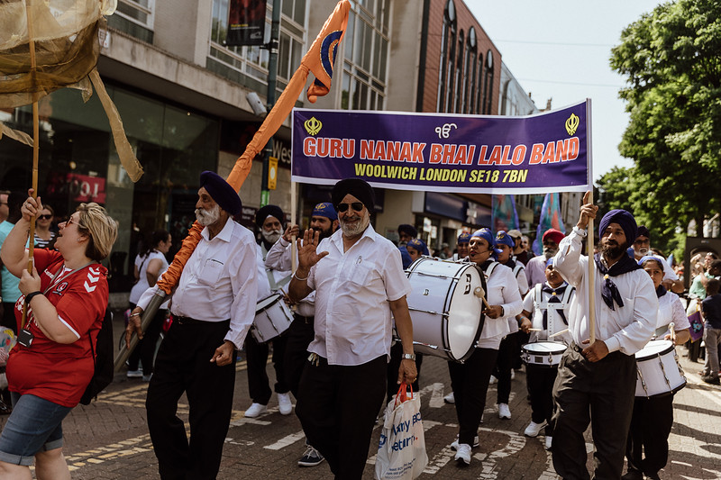 265_Parrabbola Woolwich Summer Parade by Greg Goodale.jpg