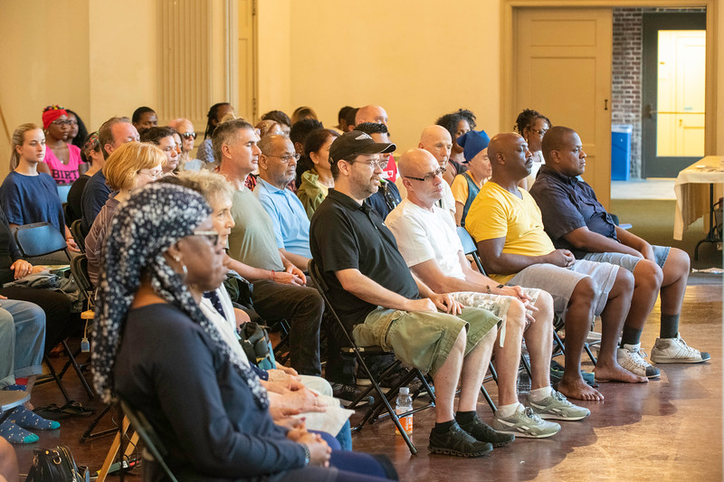 20190929_Lets Meditate Philly_15.jpg