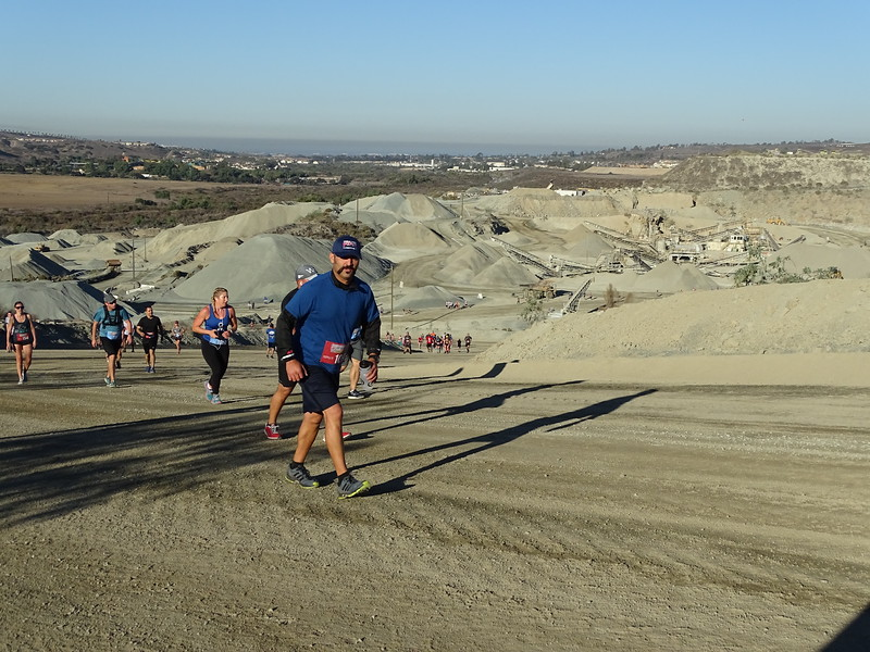 2018-11-03 CV Quarry Crusher Run, CVFF C1 (179).JPG