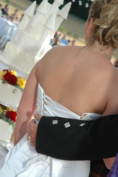 shane wedding 041.JPG