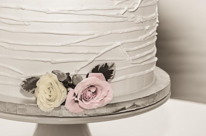 cakes2 (1 of 5).jpg