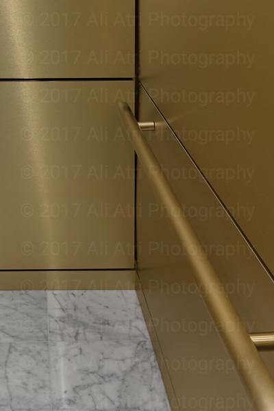 DSC_3334-HDR-Edit.jpg
