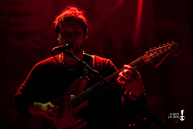 Unknown Mortal Orchestra