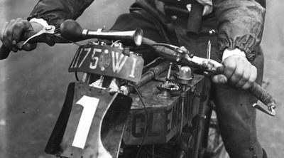 Motorcycle pictures to ORGANIZE