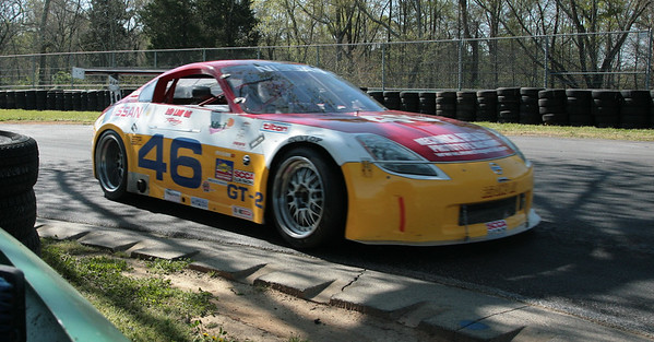 Photos from VIR