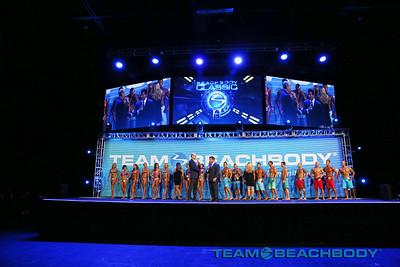 07-14-2017 Beachbody Classic