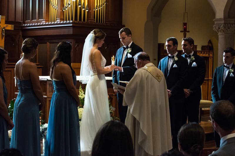 Anne-Jorden-Wedding-2931.jpg