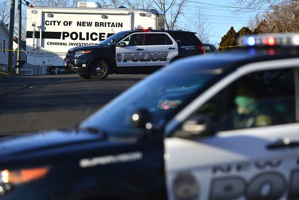 NB Police 11