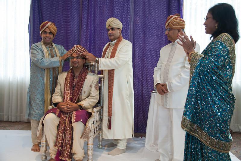 Shikha_Gaurav_Wedding-297.jpg