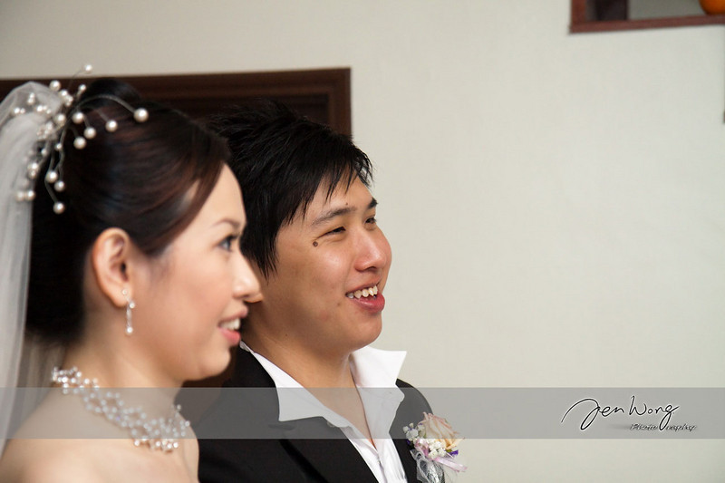 Welik Eric Pui Ling Wedding Pulai Spring Resort 0115.jpg