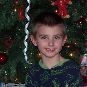 12/12 from Patsy