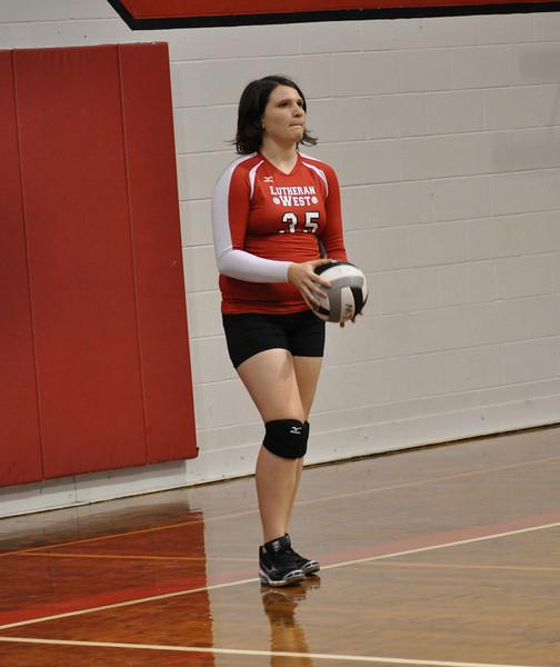 Lutheran-West-Freshmen-Volleyball-September-2012--15.jpg
