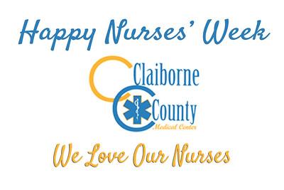 2015-05-15 Happy Nurses Week