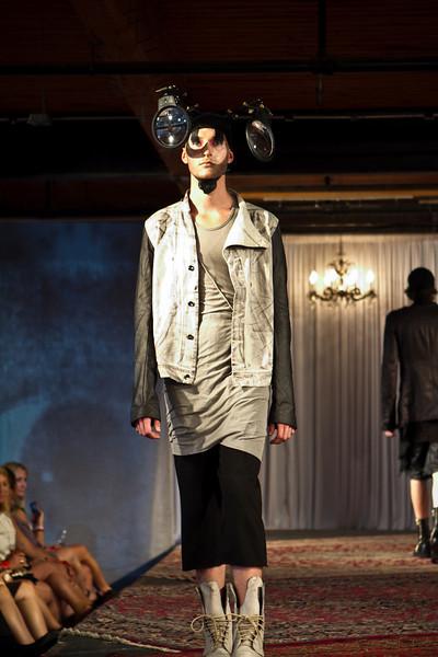 Salvage One_fashion show-87.jpg