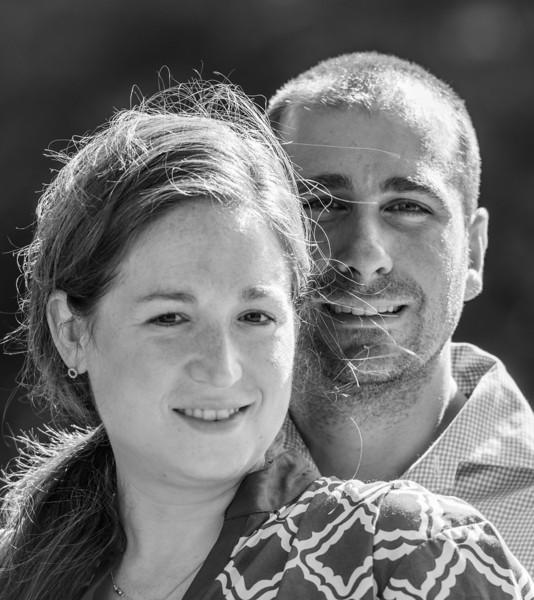 Amanda and David Engagement-6050.jpg