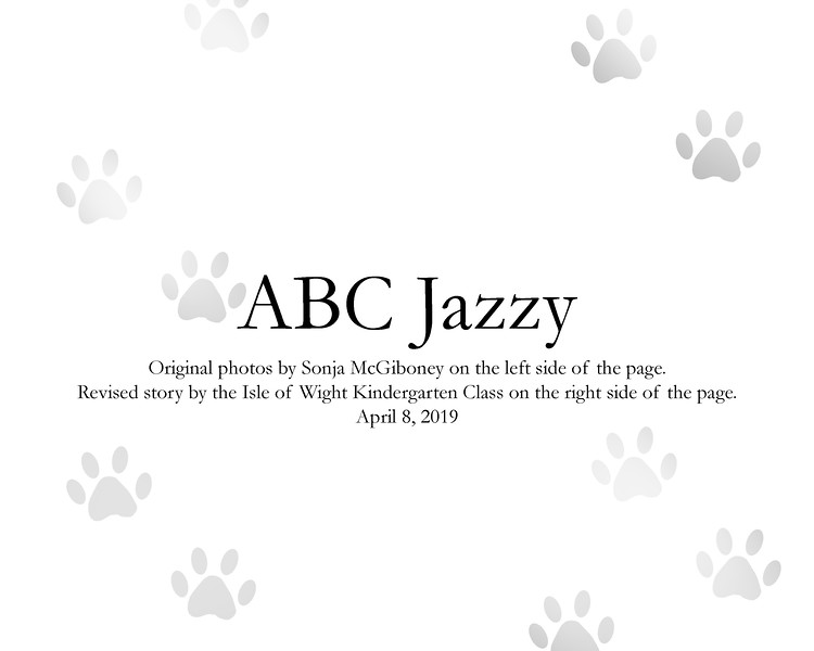 ABC Jazzy v2 Cover2 insided front.jpg