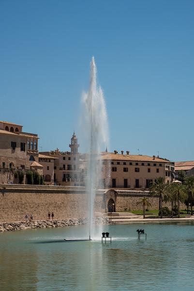 2017-06-13 Palma De Mallorca Spain 034.jpg