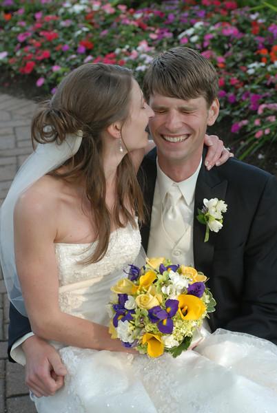BeVier Wedding 463.jpg