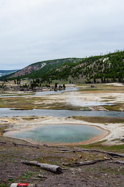 20130511-12 Yellowstone 023.jpg