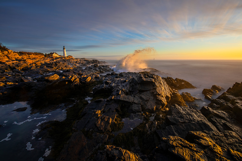 Lighthouse Sunrise Blend 1.jpg