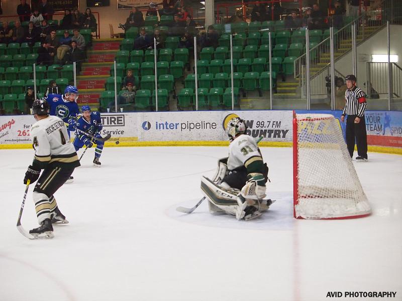 Okotoks Oilers VS Calgary Canucks AHJL (303).jpg