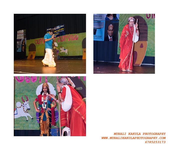 GATS 2015 Pongal Page 156.jpg