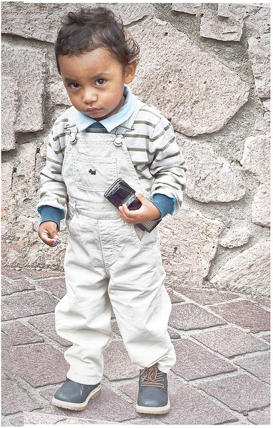 Little Boy-San Miguel.jpg