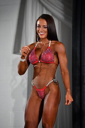 #112 Megan Wrbas