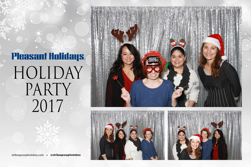 Pleasant_Holidays_Holiday_Party_2017_Prints_ (22).jpg