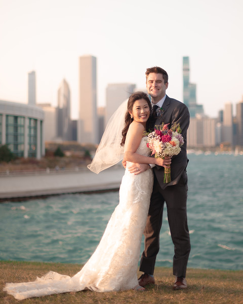 Chicago - Codi and Tommy-1306.JPG